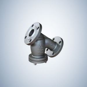 Y Type Strainer Dimensions Cast Steel Y Strainer